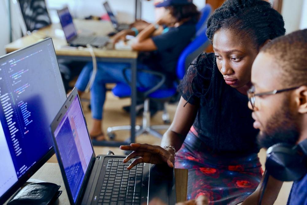 ICT Modernization Planning
